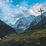 Easter Sunday – Do We Really Believe What Really Happened?